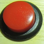 Lecture bouton Raspberry pi