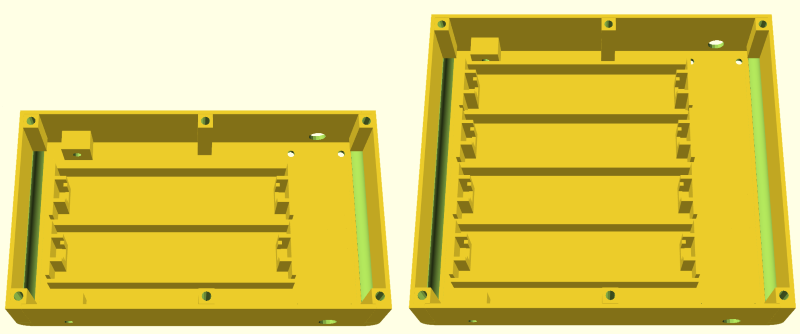 R.Hasika_chassis_openscad_2_and_4_batt_8
