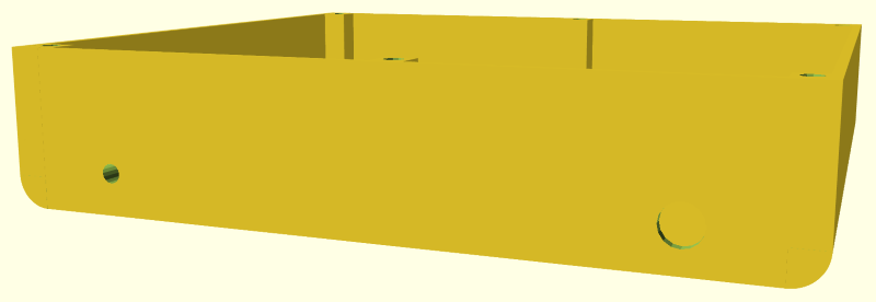 R.Hasika_chassis_openscad_side_800px.png