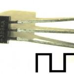 DS18B20 Raspberry pi - Mesurer la température avec une sonde numérique