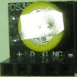 DS3231 Raspberry pi RTC : ajouter une horloge temps réel I2C - Alitest