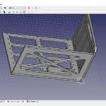 Conception d'un NAS Raspberry Pi pour l'impression 3D